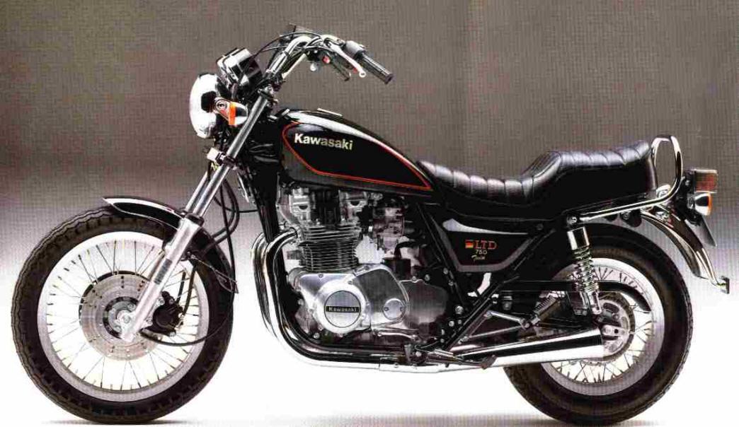 Kawasaki Csr For Sale Uk